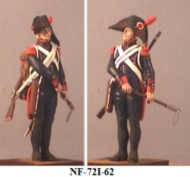 NF-721-62