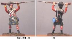 fantassin GB-1071-58