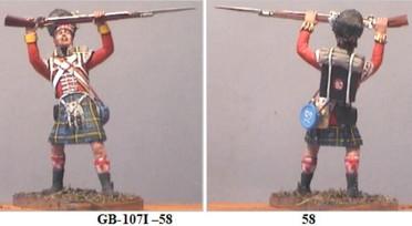 fantassin GB-1071-58.JPG