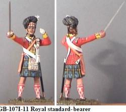 Royal sb GB-1071-11