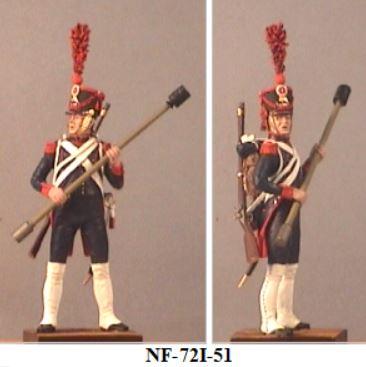 NF-721-51