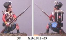 fantassin GB-1071-39