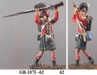 fantassin GB-1071-62.JPG