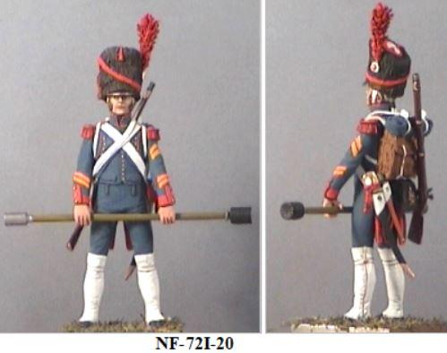 NF-721-20
