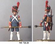 NF-721-20.JPG