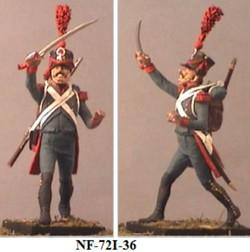 NF-721-36