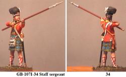 staff sergeant GB-1071-34