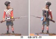 fantassin GB-1071-55.JPG