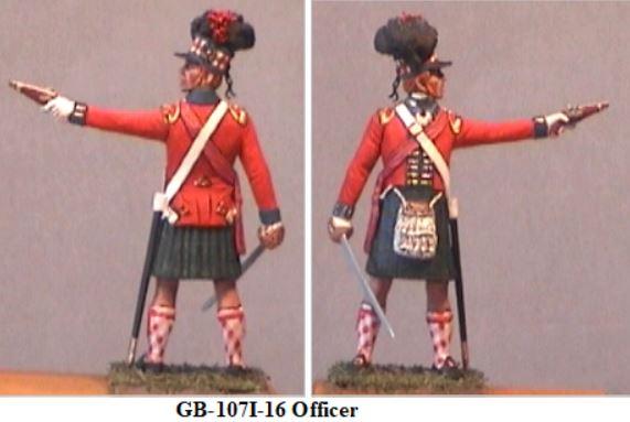 Officier GB-1071-16