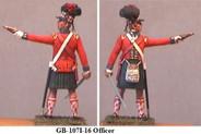 Officier GB-1071-16.JPG