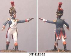 NF-111I-32.JPG
