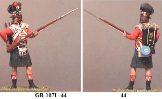 fantassin GB-1071-44