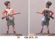 fantassin GB-1071-53.JPG
