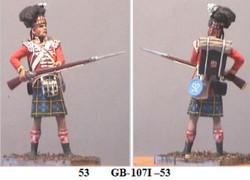 fantassin GB-1071-53