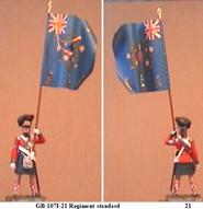 Regiment sb GB-1071-21.JPG