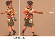 fantassin GB-1071-83.JPG