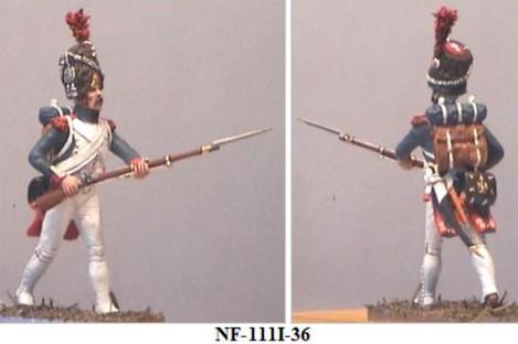 NF-111I-36.JPG