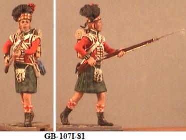 fantassin GB-1071-81.JPG