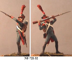 NF-721-32