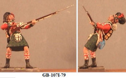 wounded fantassin GB-1071-79