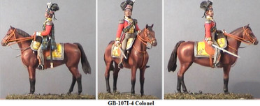 Colonel GB-1071-4.JPG