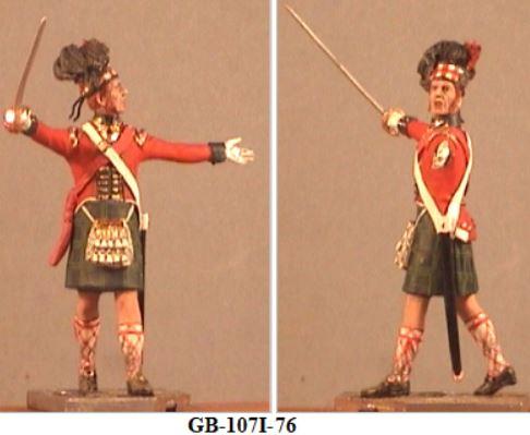 officier GB-1071-76