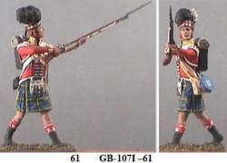 fantassin GB-1071-61