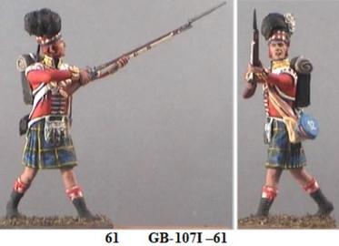 fantassin GB-1071-61.JPG