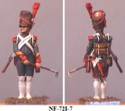 NF-721-7