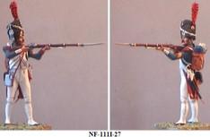 NF-111I-27.JPG