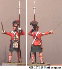 staff sergeant GB-1071-29