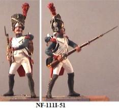 NF-111I-51.JPG
