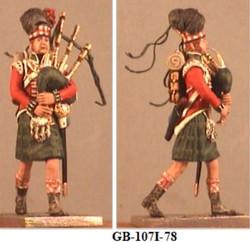 piper GB-1071-78