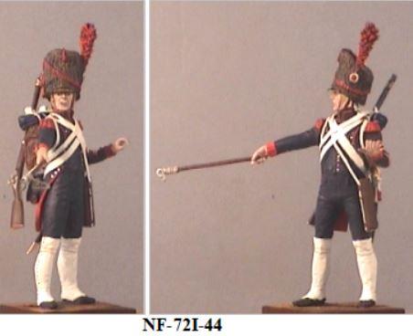 NF-721-44