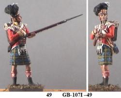 fantassin GB-1071-49
