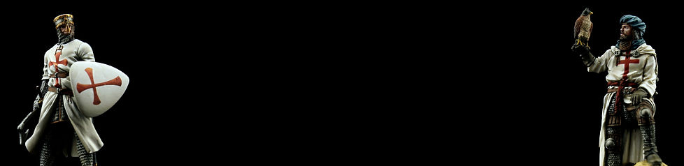 banniere noir templiers.jpg