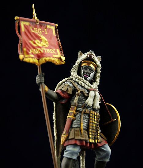 Roman vexillarius