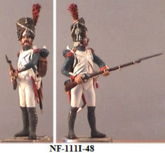 NF-111I-48.JPG
