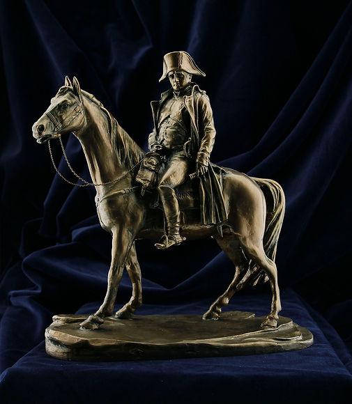 napoleon cheval bronze.jpg