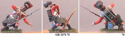 wounded fantassin GB-1071-70