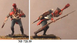 NF-721-39