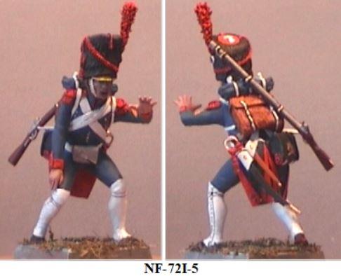 NF-721-5