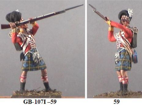 fantassin GB-1071-59