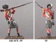 fantassin GB-1071-59.JPG