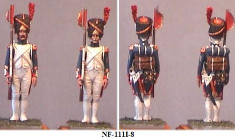 NF-111I-8.JPG