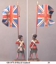 Royal sb GB-1071-20.JPG