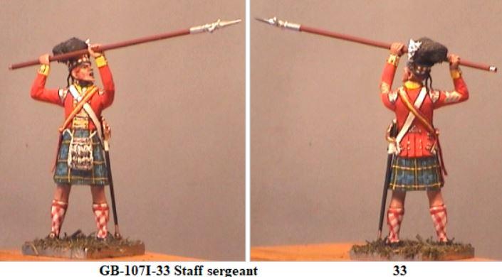 staff sergeant GB-1071-33