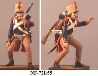 NF-721-55