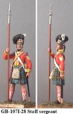 staff sergeant GB-1071-28