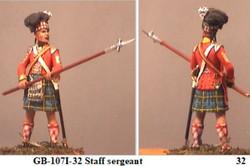 staff sergeant GB-1071-32